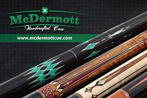 McDermott-Cues