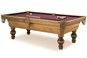 olhausen-pool-table