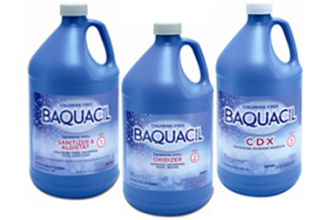 prod_large_baquacil_systems