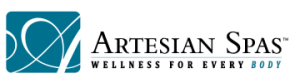 Artesian-Logo-Landscaped-e1470939828262