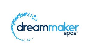 dreammaker-spas-nav-img