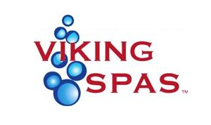 viking-spas-nav-img