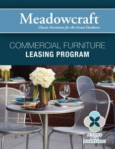 2020_Meadowcraft Speciality Catalog_v01.indd