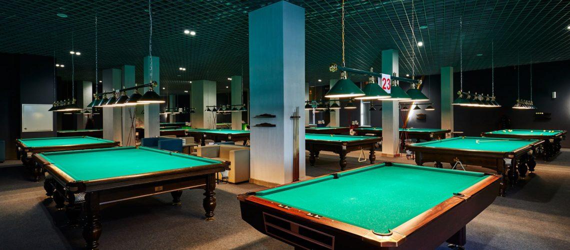 billiards-supplies-background-image